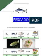Actividades_Pescado.doc