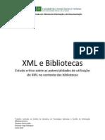 Tecnologias Aplic Gestao Info Biblio. Hugo Rodrigues