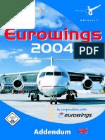 EW2004_Addendum_engl
