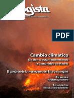 Madrid Ecologista 45