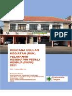RUK PKPR 2021 .docx
