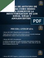 Ponencia, Anticipo de Prueba.pdf