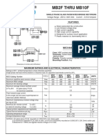 diode rectifier IC.pdf