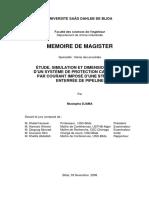 mg337.pdf