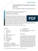 JATMv4n3_p255-266_A_Review_of_Welding_Technologies_for_Thermoplastic_Composites_in_Aerospace_Applications.pdf