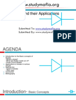 Diode PPT