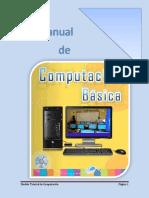 ITSB- MANUAL DE COMPUTACION BASICA.pdf