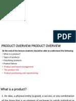 TCE 5116 Product