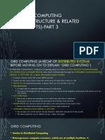 Cloud computing_Infrastructure3_L5.pdf