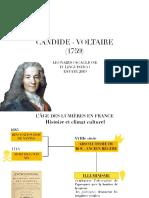 Leonardo Scaglione - Candide. pdf