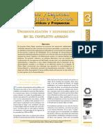 Desmovilización y reinserción.pdf