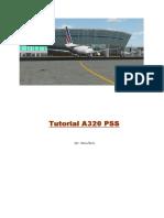 PSS - FR - Tutoriel