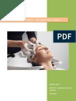 UFCD_3591_Cuidados do cabelo - lavagem do cabelo