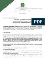 Edital nº 71  - processo seletivo 1-2020.pdf