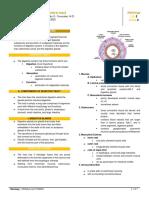 Histology-of-GI-PRETRANS.pdf