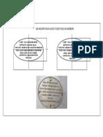 Girder Plates MS.pdf