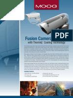 FCH11Q_Fusion_Thermiq_Fixed_Camera_Enclosure_SpS
