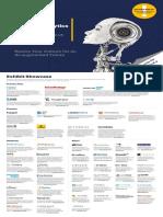 gartner-data-analytics-brochure