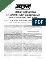 BMM-9500377-04.pdf