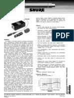 SM98_guide_en-US.pdf