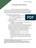 Conceptos fundamentales en la teoría de William Caplin.pdf