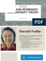 Role-and-Retirement-Discontinuity-Theory.pptx