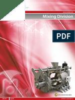 09A105ZEN_181_Industrial_Mixers.pdf