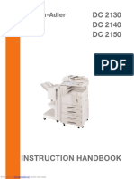 dc_2130_OperationManual