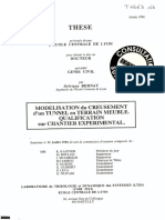 THese_T1663_sbernat .pdf