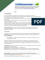 La selezione del personale.pdf