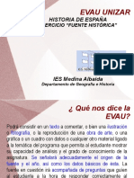 Fuente_Histórica EVAU (UNIZAR, Historia de España)