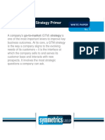 Go-To-Market-Strategy-Whitepaper-Final