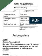 avian_haematology