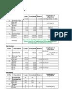 Moonsoon prepareness plan 29.06.17.xlsx