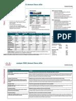 asa5500_ssg.pdf