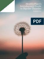 bipolar-disorder-ebook-HealthyPlace.pdf