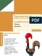 Textura_e_estrutura.ppt
