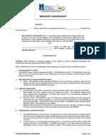 BROKERS-AGREEMENT.pdf