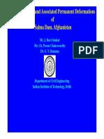Salma_Dynamic (Dr. Ramana 1)
