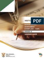 History LG ENG.pdf