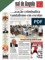 EDIÇÃO 29 DE JANEIRO 2020.pdf