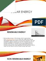2.2_Solar_Energy_Slides_1.pdf[1]