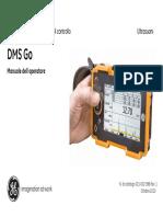 Manuale DMSGo.pdf