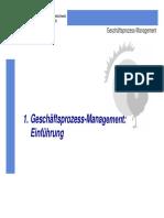 GPM_Einfuehrung.pdf