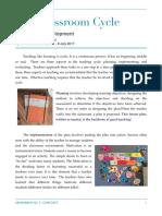 School Report.pdf