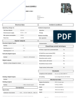 6SL3244-0BB12-1BA1_datasheet_en (1).pdf
