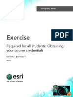 Section1Exercise1_ObtainingYourCourseCredentials.pdf