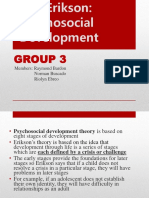 Group 3 module 7 BSED 1 B.ppt