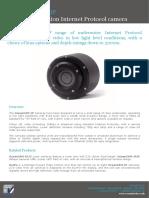 OceanCAM-IP-Internet-Protocol-Camera