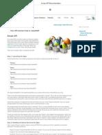 Aviary API Documentation